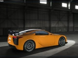 lexus-lfa-nurburgring-package-side-4