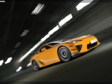 lexus-lfa-nurburgring-package-side