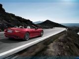 2012-maserati-grancabrio-sport-rear-side-2