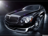 thumbs 2010 maybach 57s coupe front 2 at Maybach History & Photo Gallery