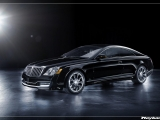 2010-maybach-57s-coupe-front-side