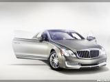 thumbs 2010 maybach 57s cruiserio coupe front 2 at Maybach History & Photo Gallery
