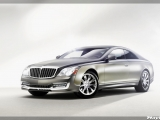 thumbs 2010 maybach 57s cruiserio coupe front 7 at Maybach History & Photo Gallery