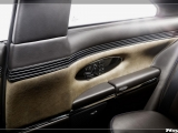 thumbs 2010 maybach 57s cruiserio coupe interior 3 at Maybach History & Photo Gallery