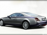 thumbs 2010 maybach 57s cruiserio coupe sdie at Maybach History & Photo Gallery