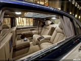 thumbs 2010 maybach 62 interior 8 at Maybach History & Photo Gallery