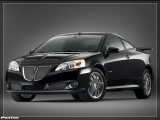 2008-pontiac-g6-gxp-front