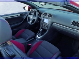 2012-vw-golf-vi-cabriolet-interior
