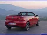 2012-vw-golf-vi-cabriolet-rear