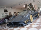 pagani-automobili-motorward-visit-02