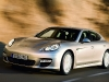 2009-porsche-panamera.jpg