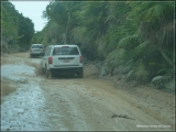 motorward-off-road-mexico-15