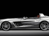 mercedes-slr-mclaren-stirling-moss-1.jpg