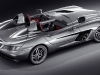 mercedes-slr-mclaren-stirling-moss-13.jpg