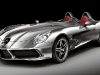 mercedes-slr-mclaren-stirling-moss-2.jpg