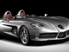 mercedes-slr-mclaren-stirling-moss-3.jpg
