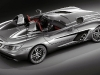 mercedes-slr-mclaren-stirling-moss-4.jpg