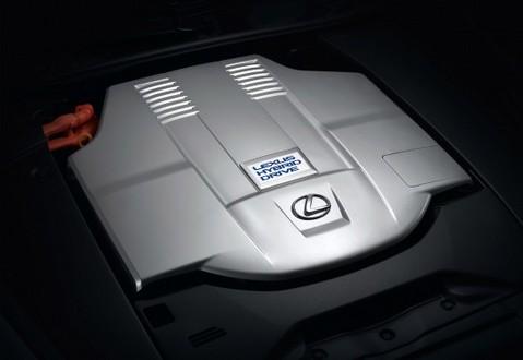 2009 Citroen Revolte Concept. Citroen REVOLTe Concept at IAA