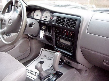 how to clean a car s interior. Black Bedroom Furniture Sets. Home Design Ideas