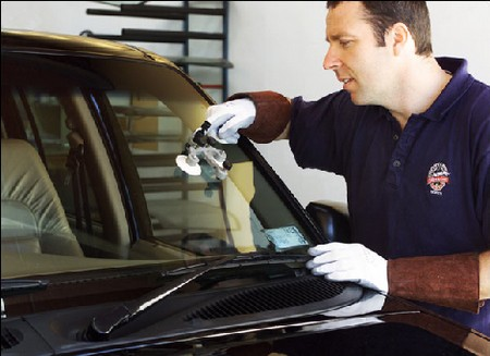 how to repair a windshield chip. Black Bedroom Furniture Sets. Home Design Ideas