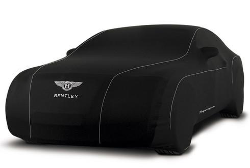 Bentley Gt Accessories