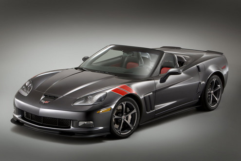 Corvette-Grand-Sport-Heritage-Package_1.jpg
