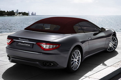 http://www.motorward.com/wp-content/images/2009/11/Maserati-GranCabrio-2.jpg