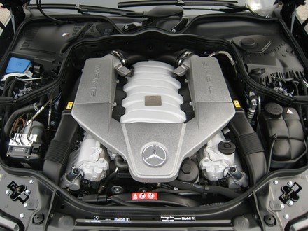 Mercedes to drop amg 6 3 liter v8 for Mercedes benz amg 6 3 liter v8 price