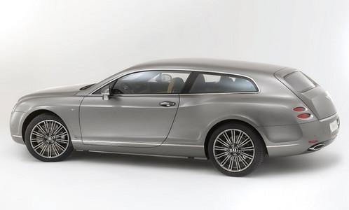 Bentley-Continental-Flying-Star-11.jpg