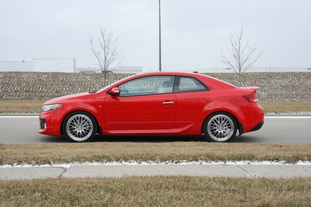 2011 Scion xB Facelift Pricing Announced