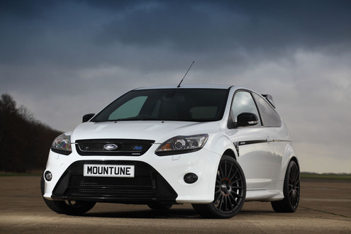mountune ford focus rs mp350. Black Bedroom Furniture Sets. Home Design Ideas