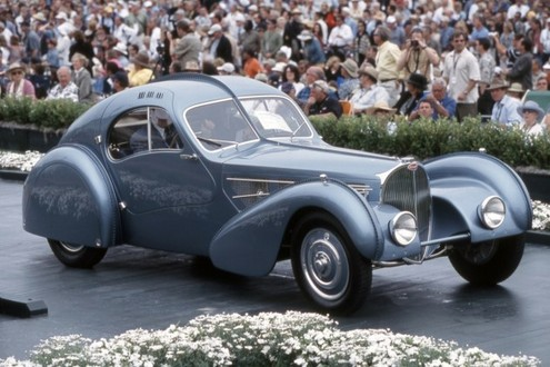 1936 bugatti type 57sc world 39 s most expensive car. Black Bedroom Furniture Sets. Home Design Ideas