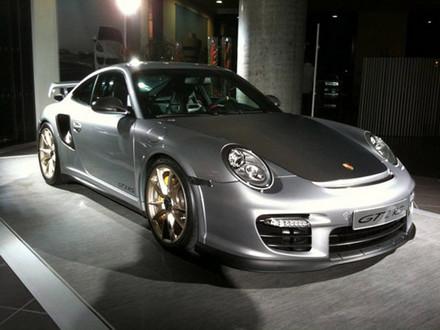 911-GT2-RS-leak-1.jpg