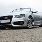 CDC A5 Platin 1 175x175 at Audi A5 PLATIN by CDC