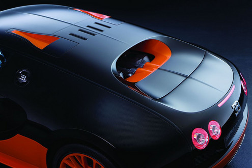 Official: Bugatti Veyron 16.4 SuperSport Unveiled bugatti veyron supersport 42