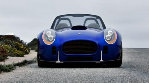 2011 AC Roadster by ICONIC Motors iconic motors ac roadster 4
