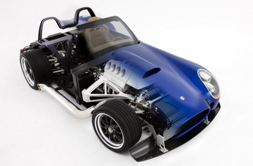2011 AC Roadster by ICONIC Motors iconic motors ac roadster 5