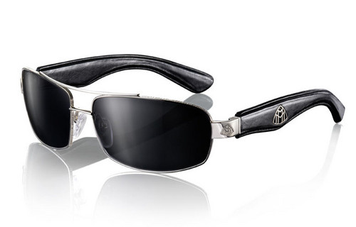 High End Sunglasses  maybach launches eyewear collection