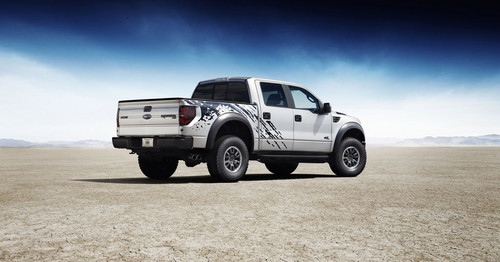 f150 raptor supercrew. F150 SVT Raptor SuperCrew