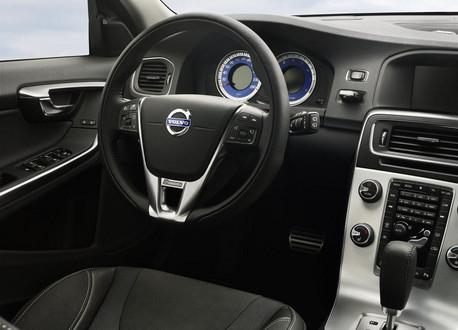 2005 Volvo C30 Design Concept. Black Volvo C30 R Design