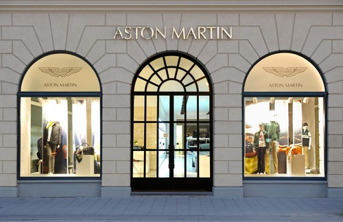 Clothing stores online. Martins clothing store