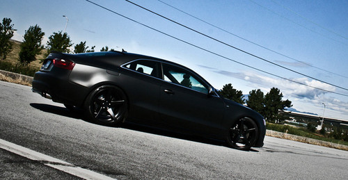 SR Auto Group Audi S5 sr audi s5 2