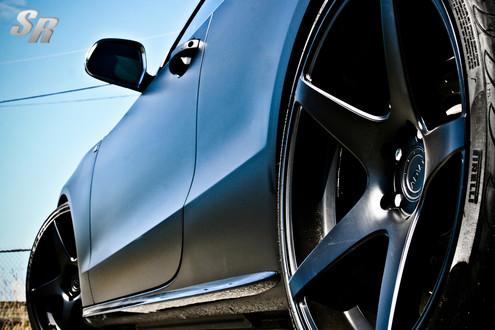 SR Auto Group Audi S5 sr audi s5 4