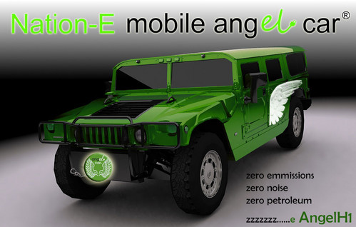 Electric-Hummer-H1-Nation-e.jpg