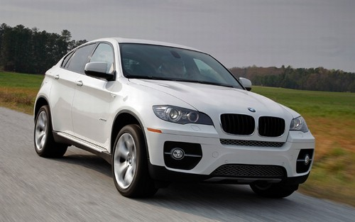 Bmw Recalling Over 150 000 Cars In America