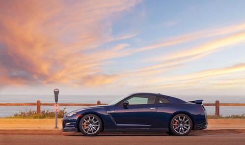2010 Nissan Gtr Black Edition. 2012 Nissan GT R Details 2012