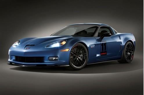 2014 corvette price