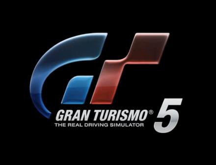 GT5 CHAMPIONSHIP
