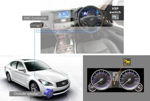 Link 007 facebook hack free samp cam hack 1.2 videocam suite 3.0 software