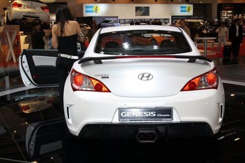 http://www.motorward.com/wp-content/images/2010/11/mansory-Hyundai-genesis-5.jpg
